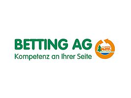 Betting AG